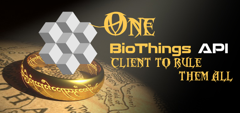 biothings-ring-1692713_640